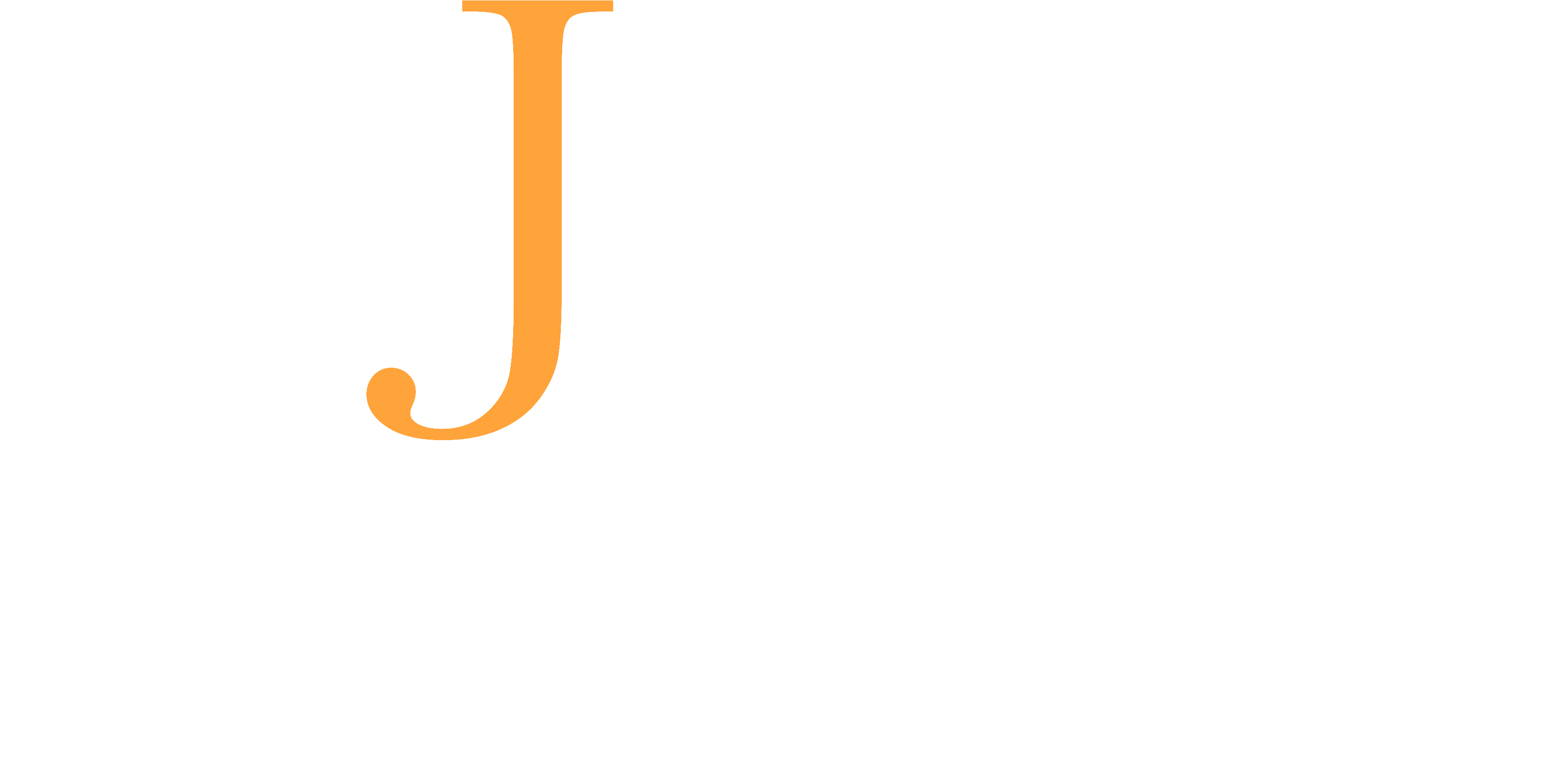 jolley_logo_rev_clr