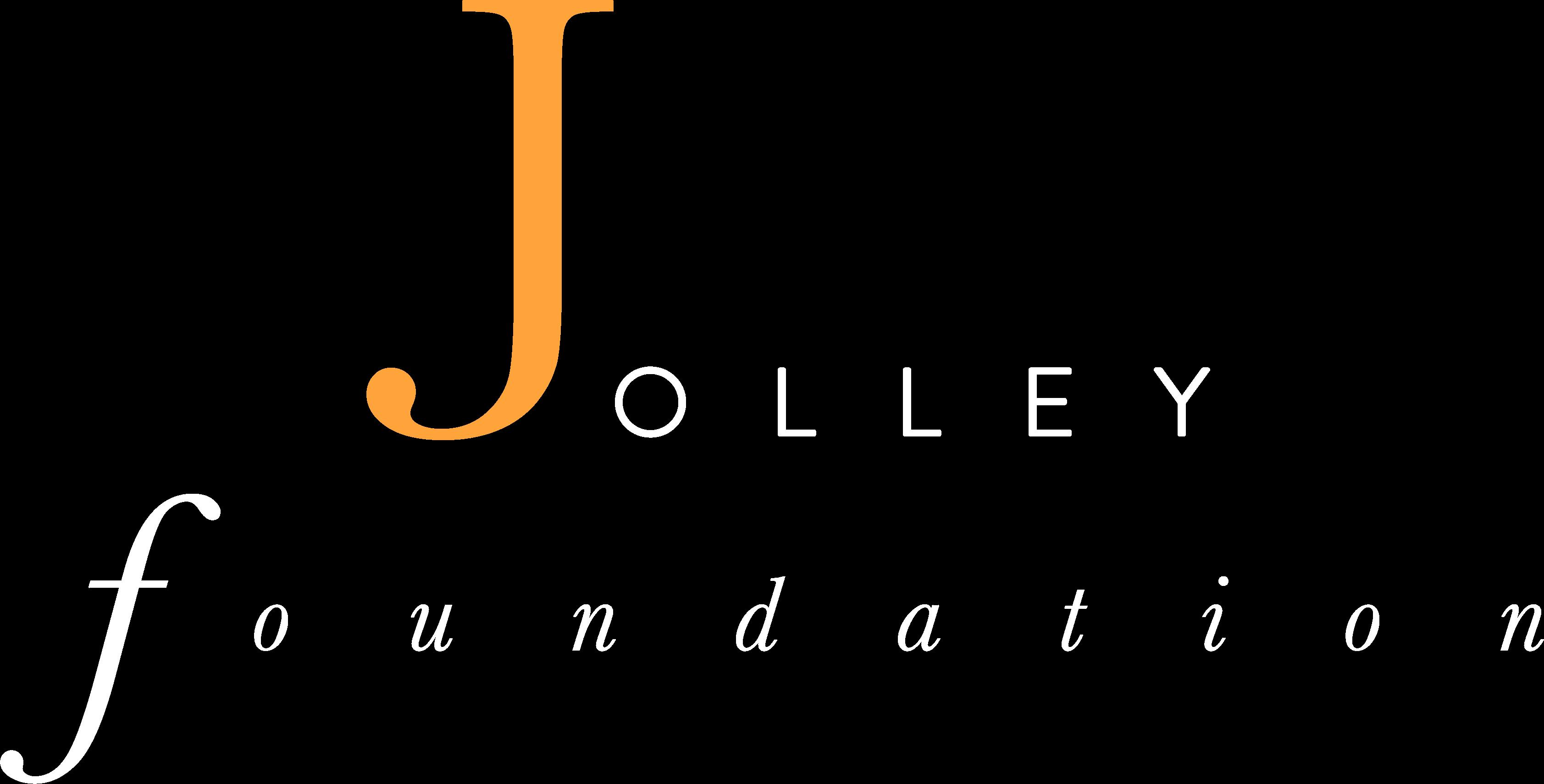 jolley_logo_rev_clr